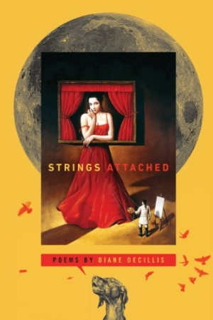 strings joined publication reviews