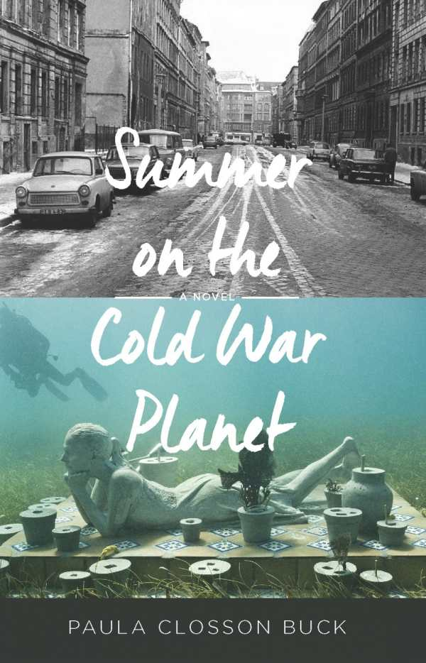 cold war book review Find out more about the cold war, including articles on its causes to ensure delivery to your inbox, add us to your address book oops, there's a problem.