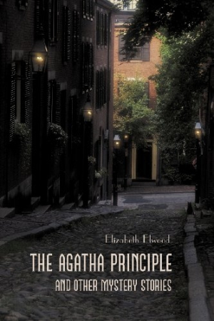 Review of The Agatha Principle and Other Mystery Stories ...