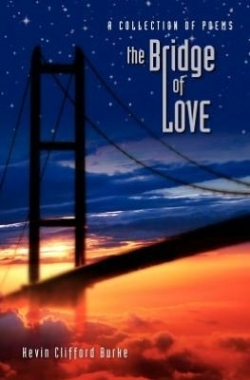 Review of The Bridge of Love (9781452836492) — Foreword Reviews