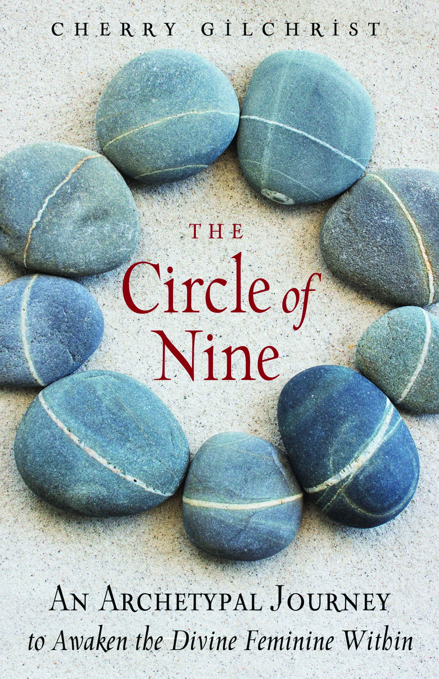 the circle about journey This webinar series is of interest to individuals looking to continue or activate their journey to reconciliation we invite changemakers working in the nonprofit.