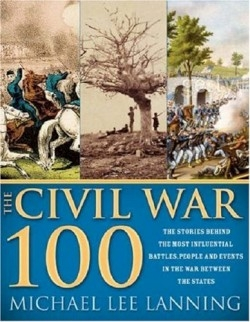 book reviews civil war