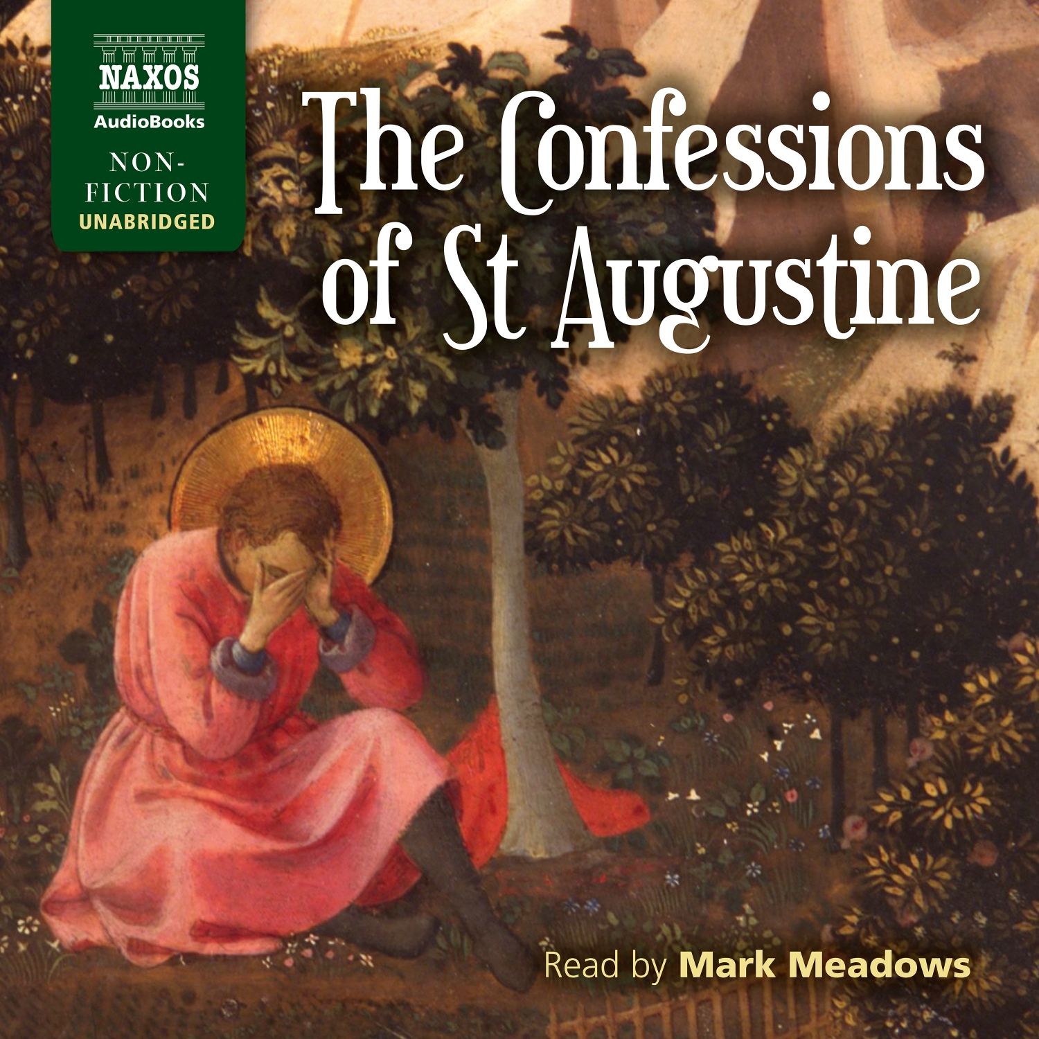 augustine confessions Unlike the ancient greek philosophers for whom virtue is knowledge, and vice is ignorance—the problem of evil being a matter of intelligence and education—augustine discerns that the problem.