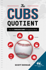 The Cubs Quotient