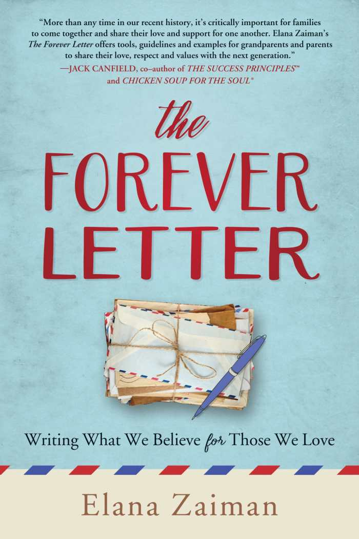 Forty Days Of Hookup Love Letters