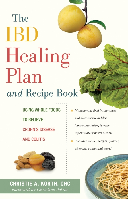 Review of the ibd healing plan and recipe book 9780897936125 review of the ibd healing plan and recipe book 9780897936125 foreword reviews forumfinder Images