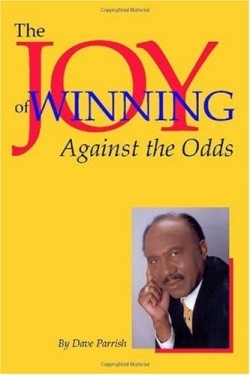 Review of The Joy of Winning Against the Odds (9781412016261