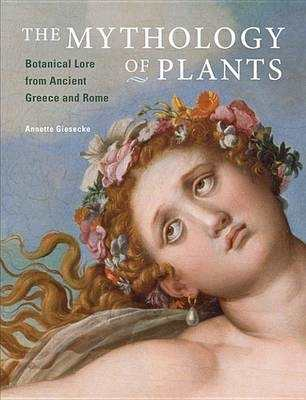 the mythology of plants