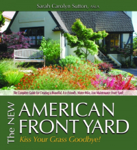 the new american front yard