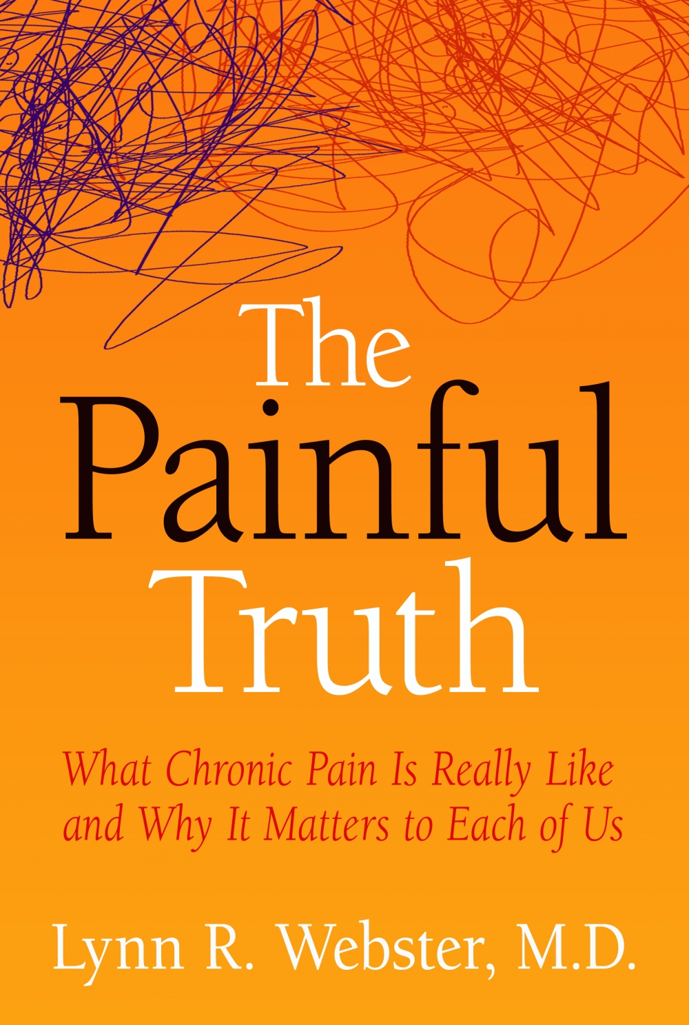 Review of The Painful Truth (9780986140709) — Foreword Reviews