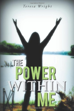 Www Forewordreviews Com Books Covers The Power Wit