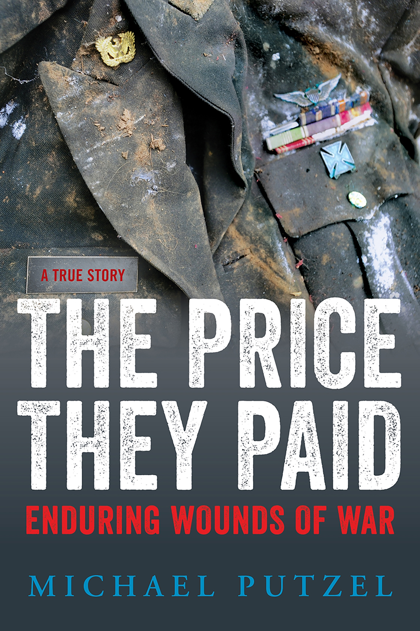the cost of the vietnam war The following 77 days changed the course of the vietnam war the american  people were bombarded with a nightly stream of devastating.