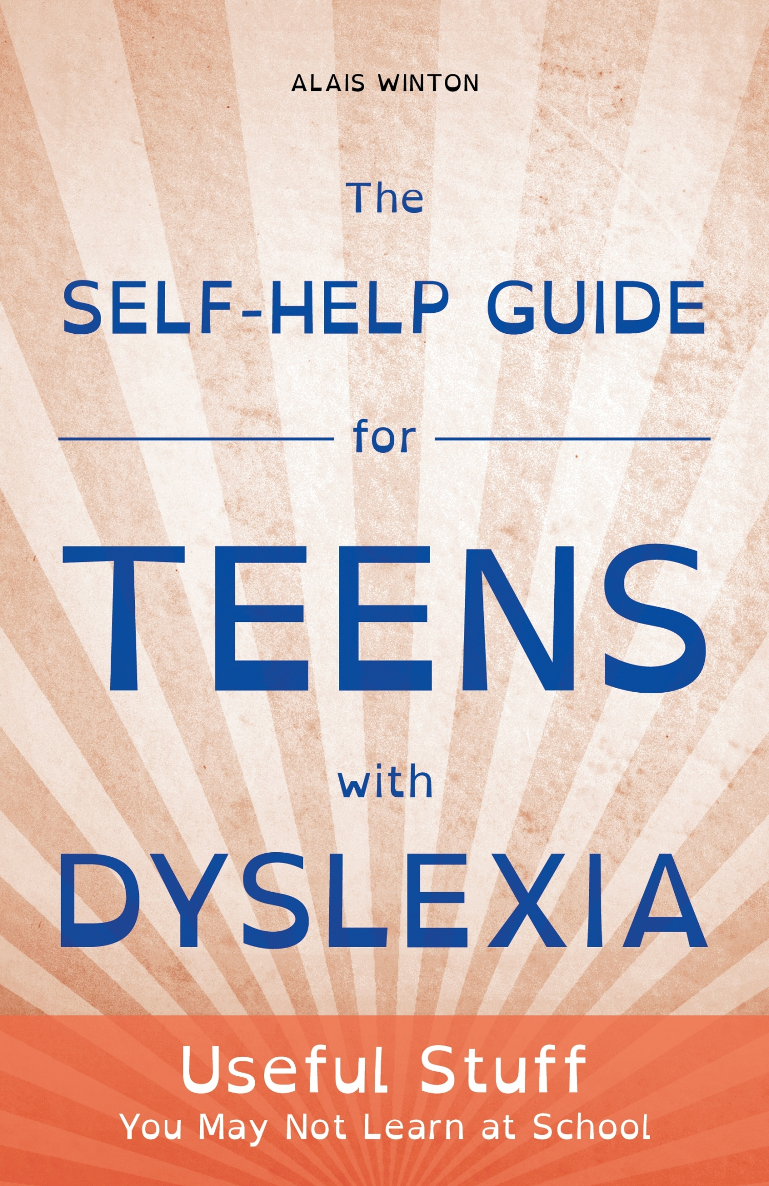 Beyond the Blues: A Workbook to Help Teens Overcome