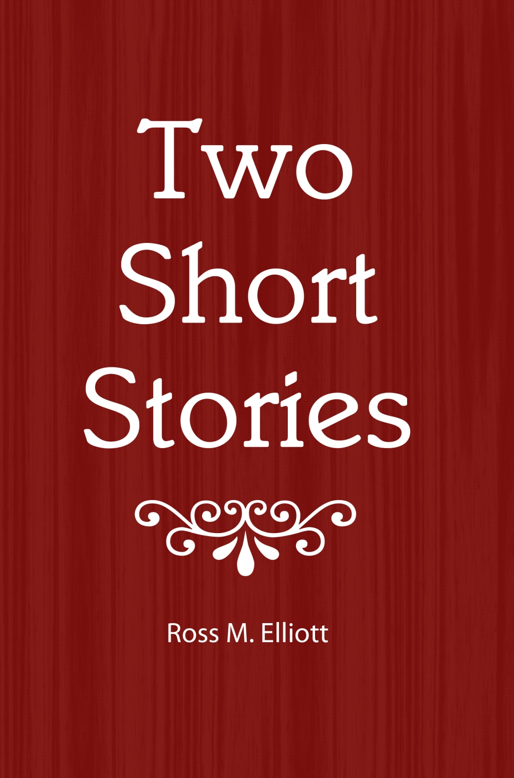 two short stories Two very short stories about human interactions with animals, in the wild and in the city.