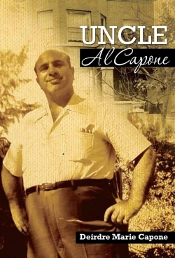review of uncle al capone 9780982845103 foreword reviews