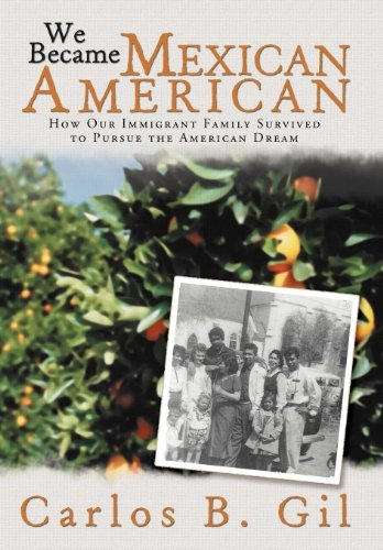 pursuing the american dream in my antonia - pursuing the american dream in my antonia by willa cather in the novel, my antonia, by willa cather, everyone seems to be trying to pursue the american dream while they all have different ideas of just exactly what the american dream is, they all know precisely what they want.