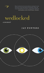 Wedlocked book cover
