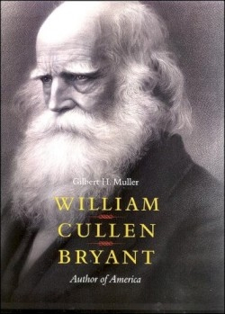 an introduction to the literature by william cullen bryant Find great deals on ebay for poems william cullen bryant shop with confidence.