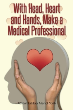 hands on professional