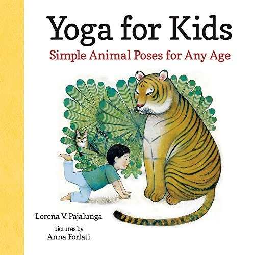 Modern Book Cover Yoga : The best children s books of fall —
