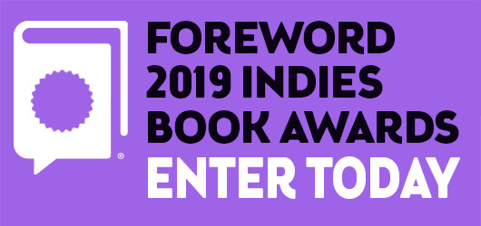Enter 2019 INDIES Today
