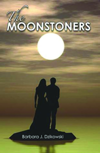 The Moonstoners cover