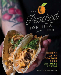 The Peached Tortilla cover