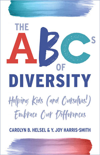 ABCs of Diversity cover